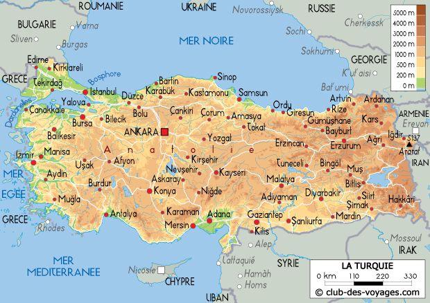 Terres Alcalins A Konya Recherche Google Carte Carte De La