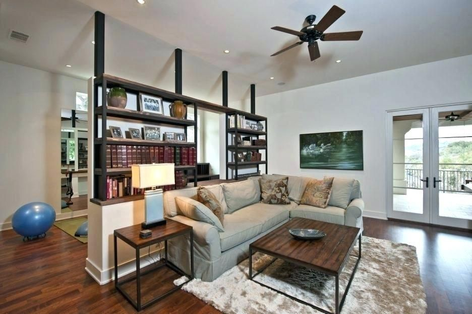 Kitchen And Living Room Dividing Wall Ideas Kitchen Divider Living Room Kitchen Divider I Living Room Divider Bookshelf Room Divider Bookshelves In Living Room
