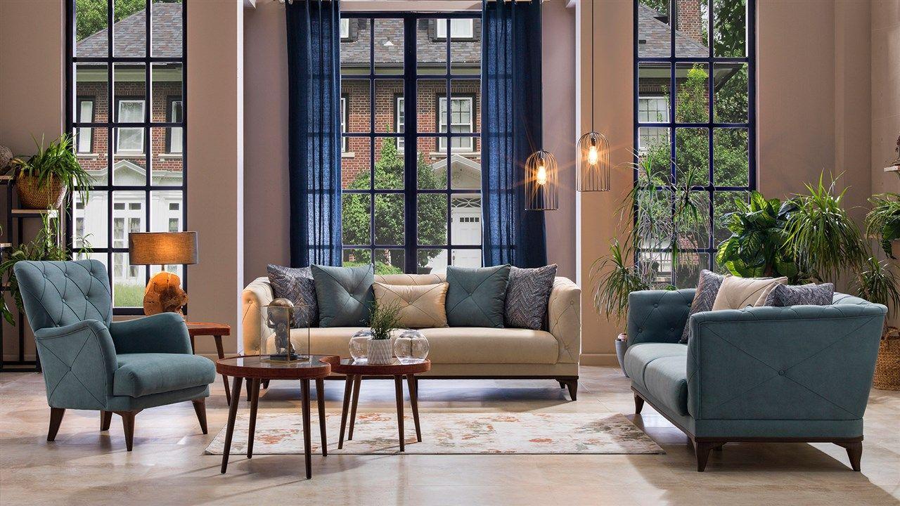 Koltuk Takimlari Outdoor Furniture Sets Decor Furniture