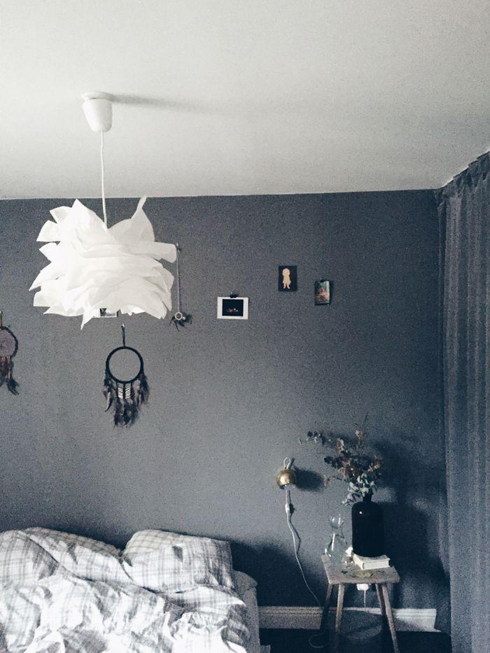 ikea krusning - Google Search   hem   Ikea inspiration ...