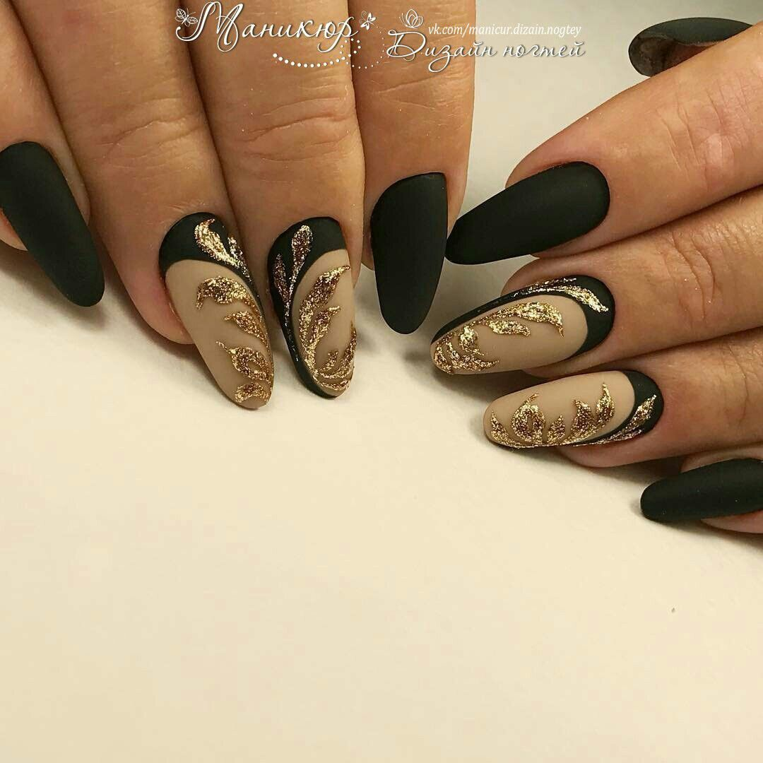 I like this one to. | Nail design | Pinterest | Exotic nails, Nail ...