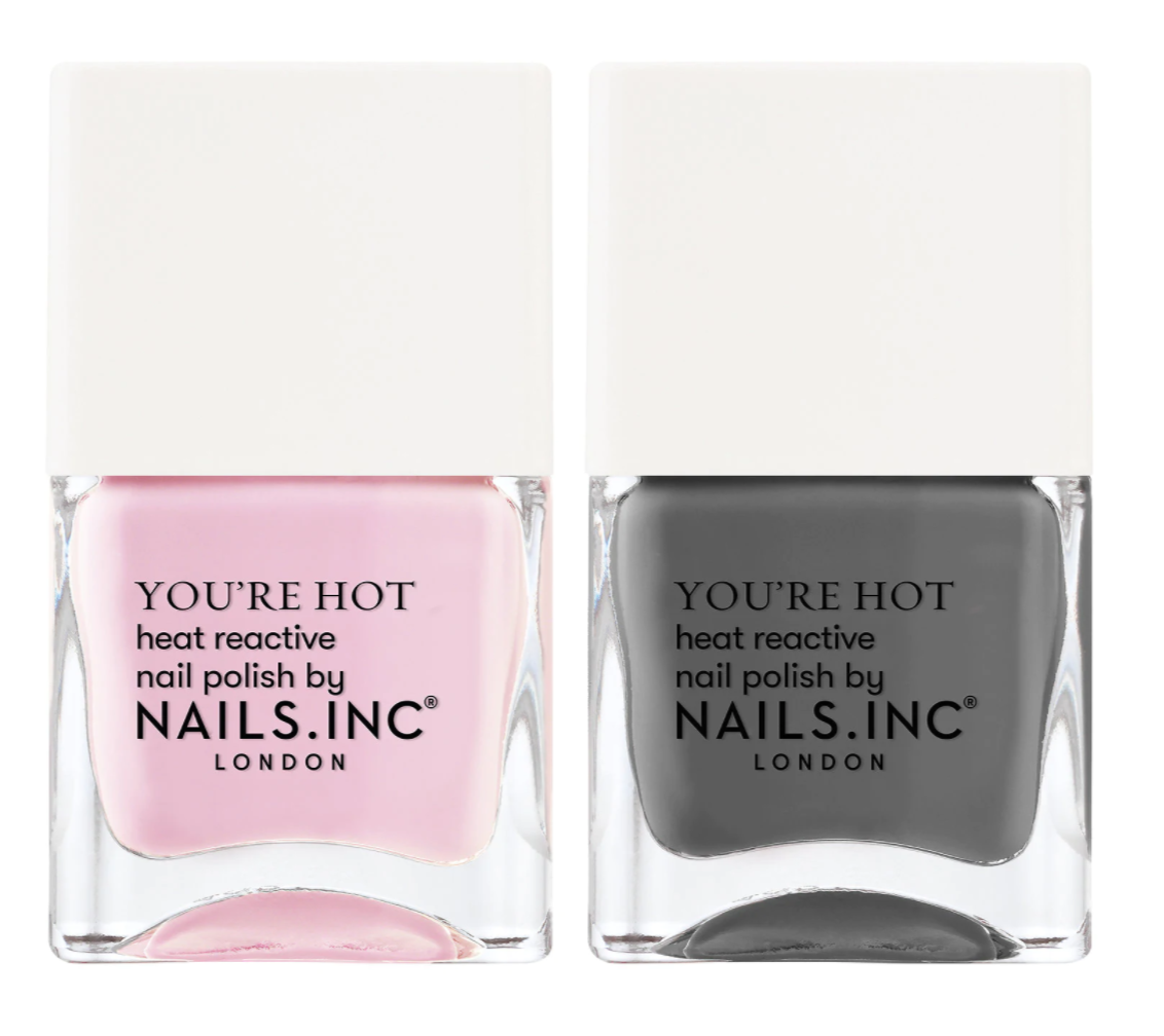 [New] The 10 Best Nail Ideas Today (with Pictures