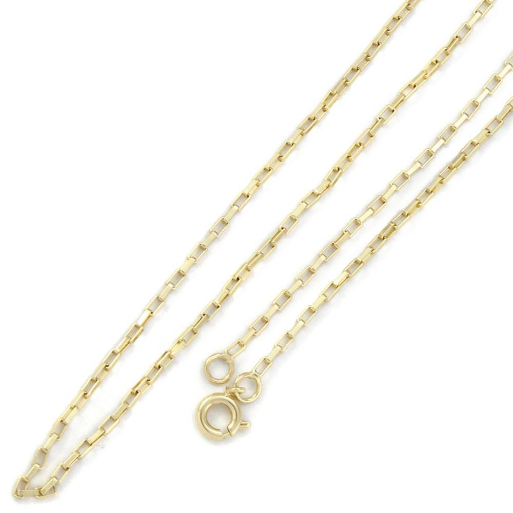 396ae9dba47 Tudo Jóias Gold-Plated Necklace Cartier Design  affiliate  cartier   necklaces