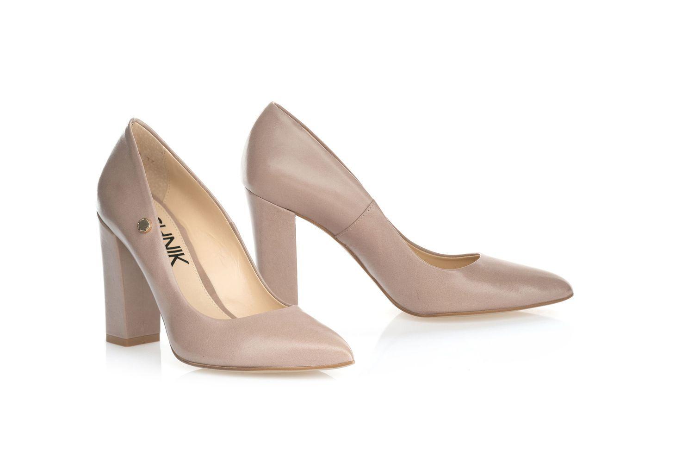 Ochnik Nowa Kolekcja Obuwia Wiosna Lato 2014 Ochnik Starybrowar Heels Shoes Fashion