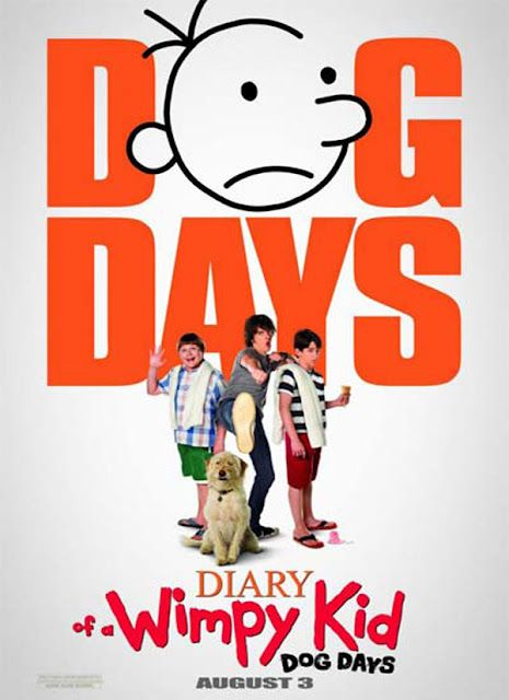 Download Free Movies Diary Of A Wimpy Kid Dog Days 2012 Movie Free Download Wimpy Kid Books Wimpy Kid Movie Wimpy Kid