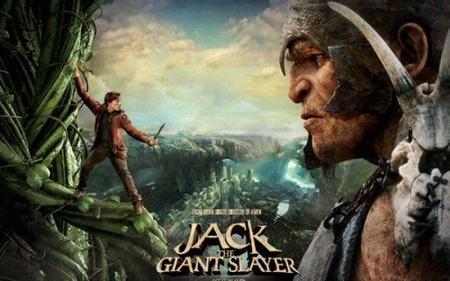 jack and the giants imdb
