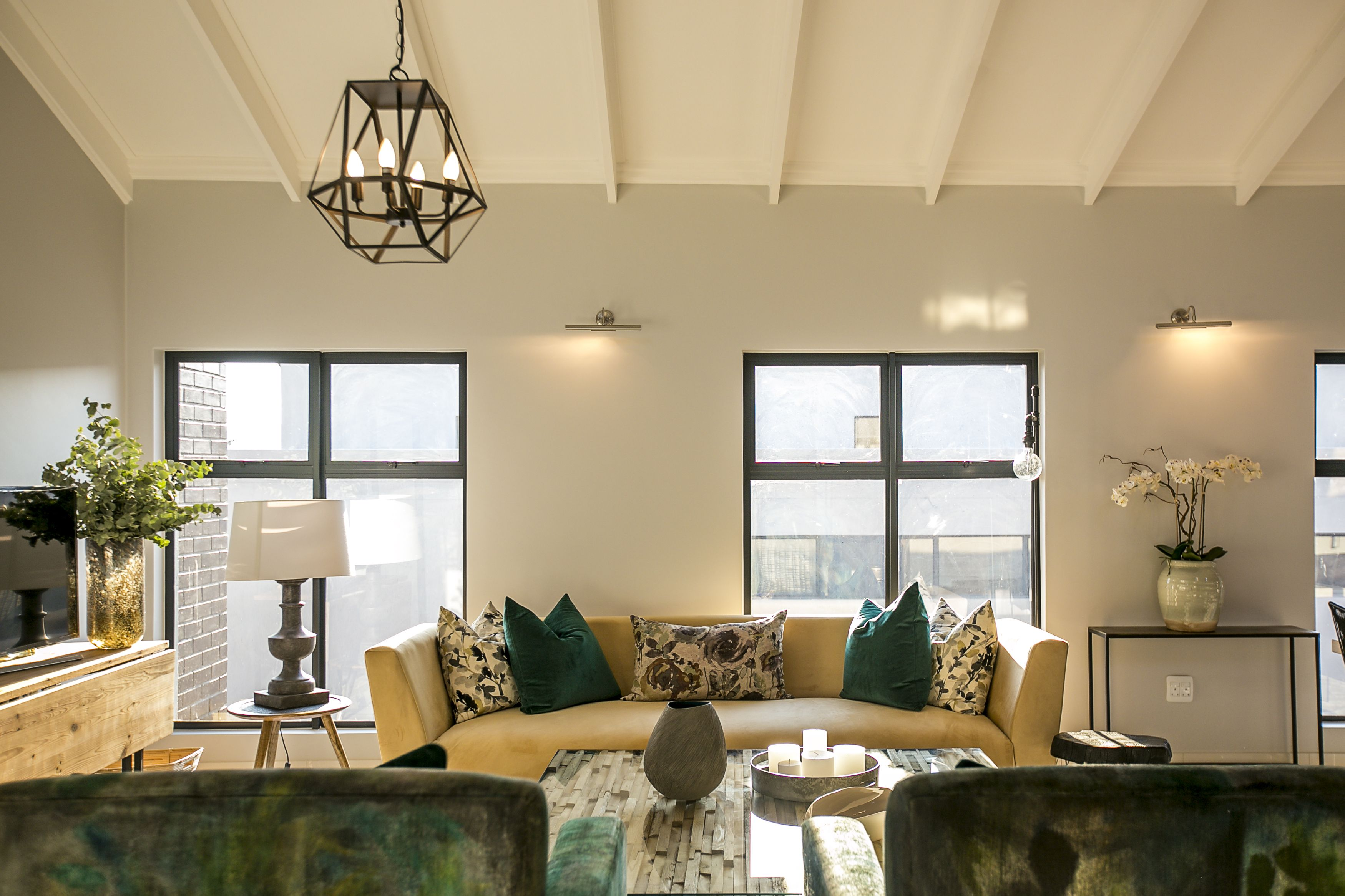 Interior design ideas luxury penthouses for sale in south africa shearwater living