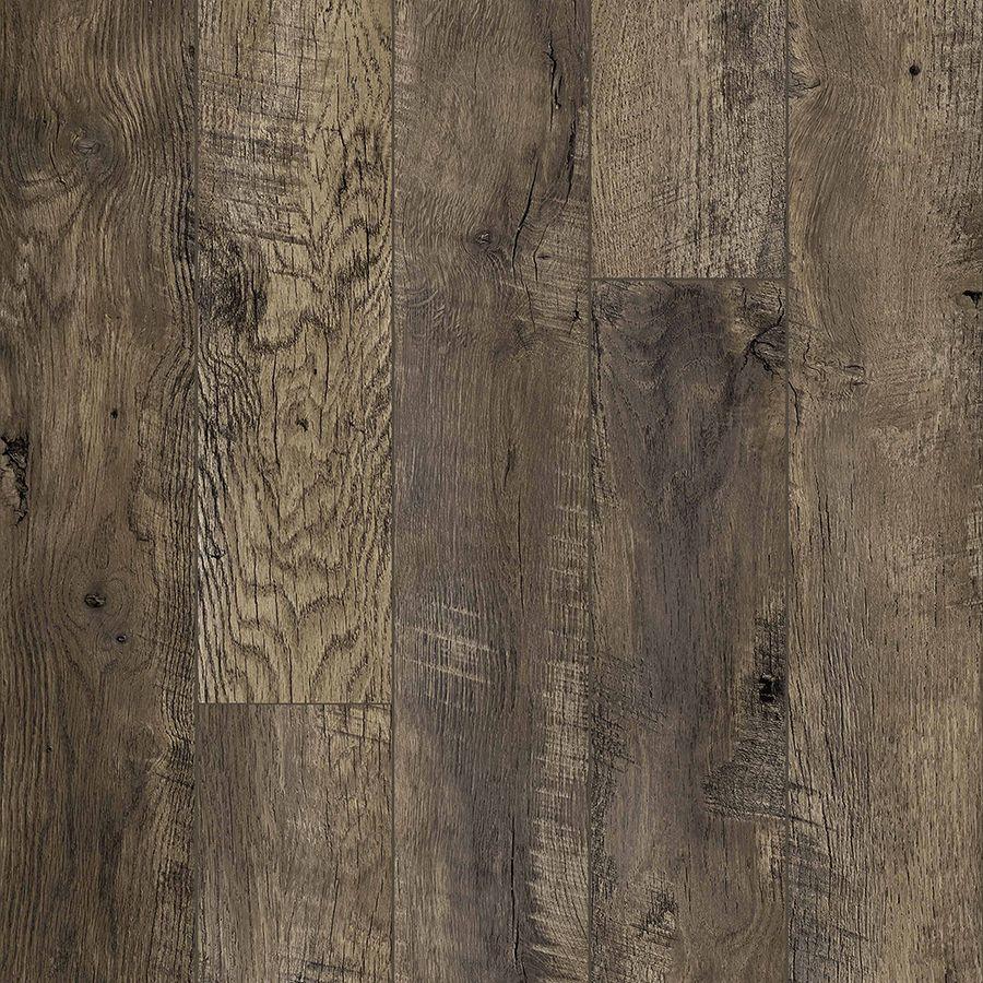 Pergo Embossed Oak Planks Sample Stonegate Oak Kitchen