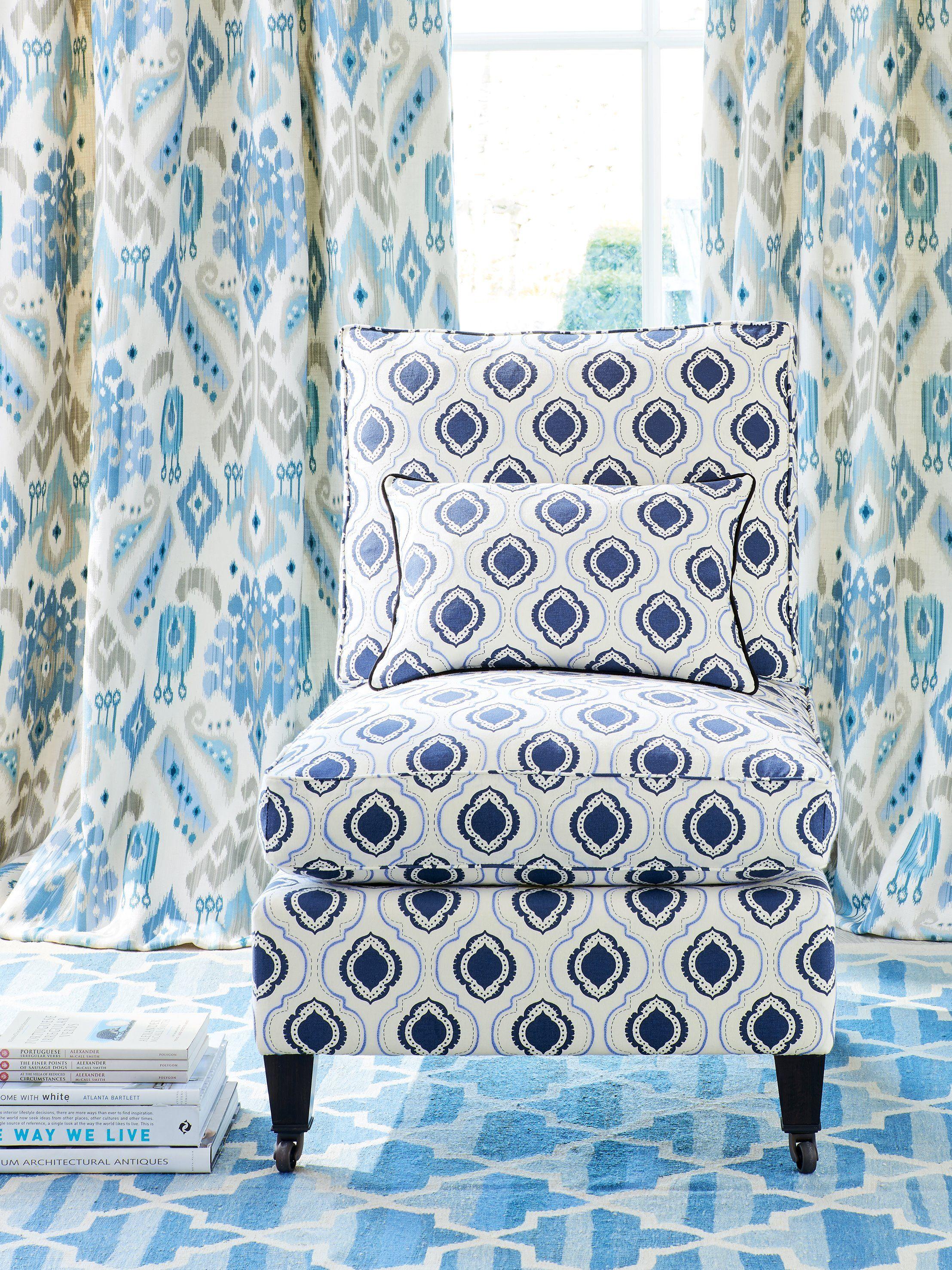 Telas Para Sofas Online Great Sofas U Armchairs With Telas Para  # Muebles Nuri Tenerife