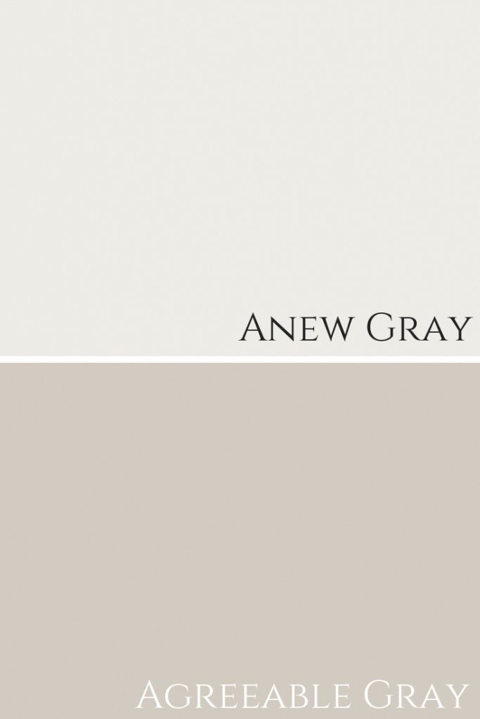 Agreeable Gray by Sherwin Williams Colour Review  Claire Jefford #bedroompain #sherwinwilliamsagreeablegray Agreeable Gray by Sherwin Williams Colour Review  Claire Jefford #bedroompain #sherwinwilliamsagreeablegray Agreeable Gray by Sherwin Williams Colour Review  Claire Jefford #bedroompain #sherwinwilliamsagreeablegray Agreeable Gray by Sherwin Williams Colour Review  Claire Jefford #bedroompain #sherwinwilliamsagreeablegray