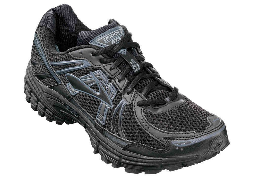 a551162682693 Brooks Adrenaline GTS 12 women s running shoe with Brooks DNA -  BrooksRunning.com