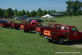 Image result for dodge midnight express