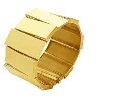 Google Image Result for http://artaurea.com/system/jewelries/434/original/Intimo-bracelet_Antonio-Bernardo.png%3F1318423126