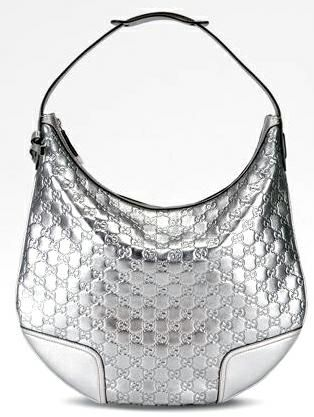 Gucci Hobo Bags For Women