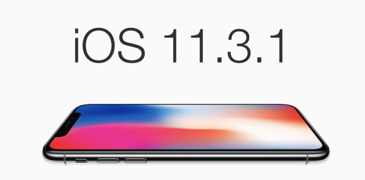 iphone spy ios 11