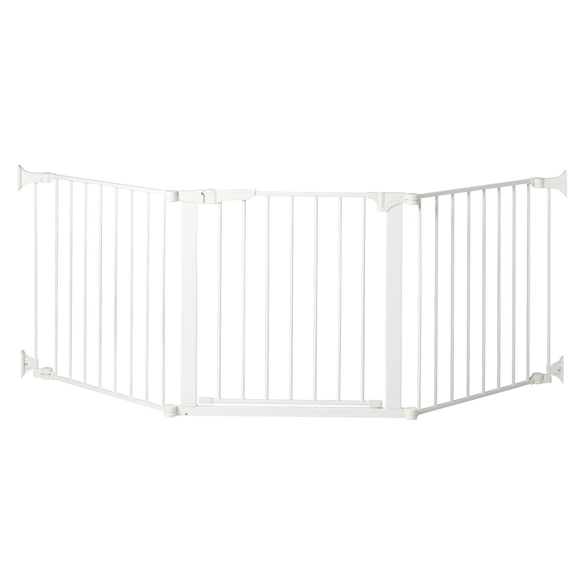 KidCo Auto Close Configure Baby Gate Baby gates, Extra