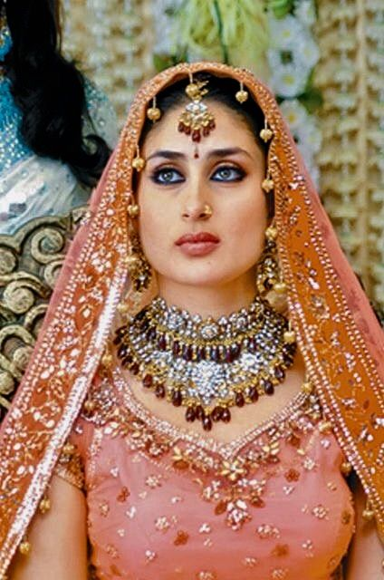 Chup Chup Ke Kareena Kapoor