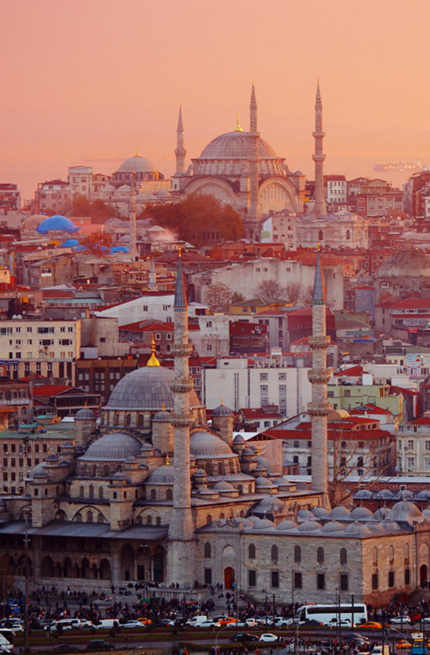 Istanbul Turkey Turkey Places Turkey Travel Istanbul Turkey Vacation