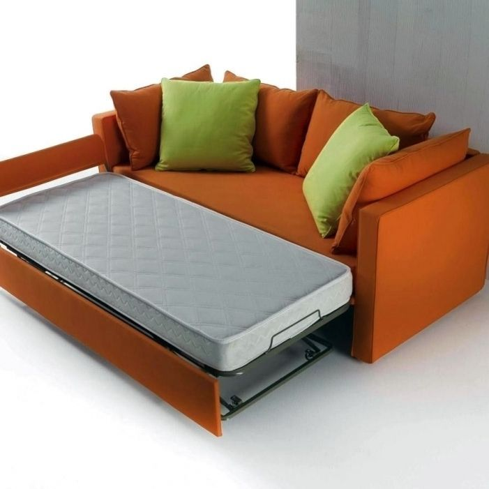 Hideabed Couch Best Collections Of Sofas And Couches Selbicconsult Com Hide A Bed