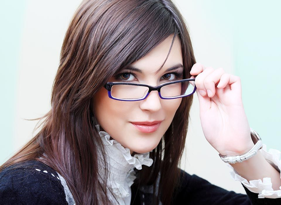 What You Need to Know When Buying Glasses Online https