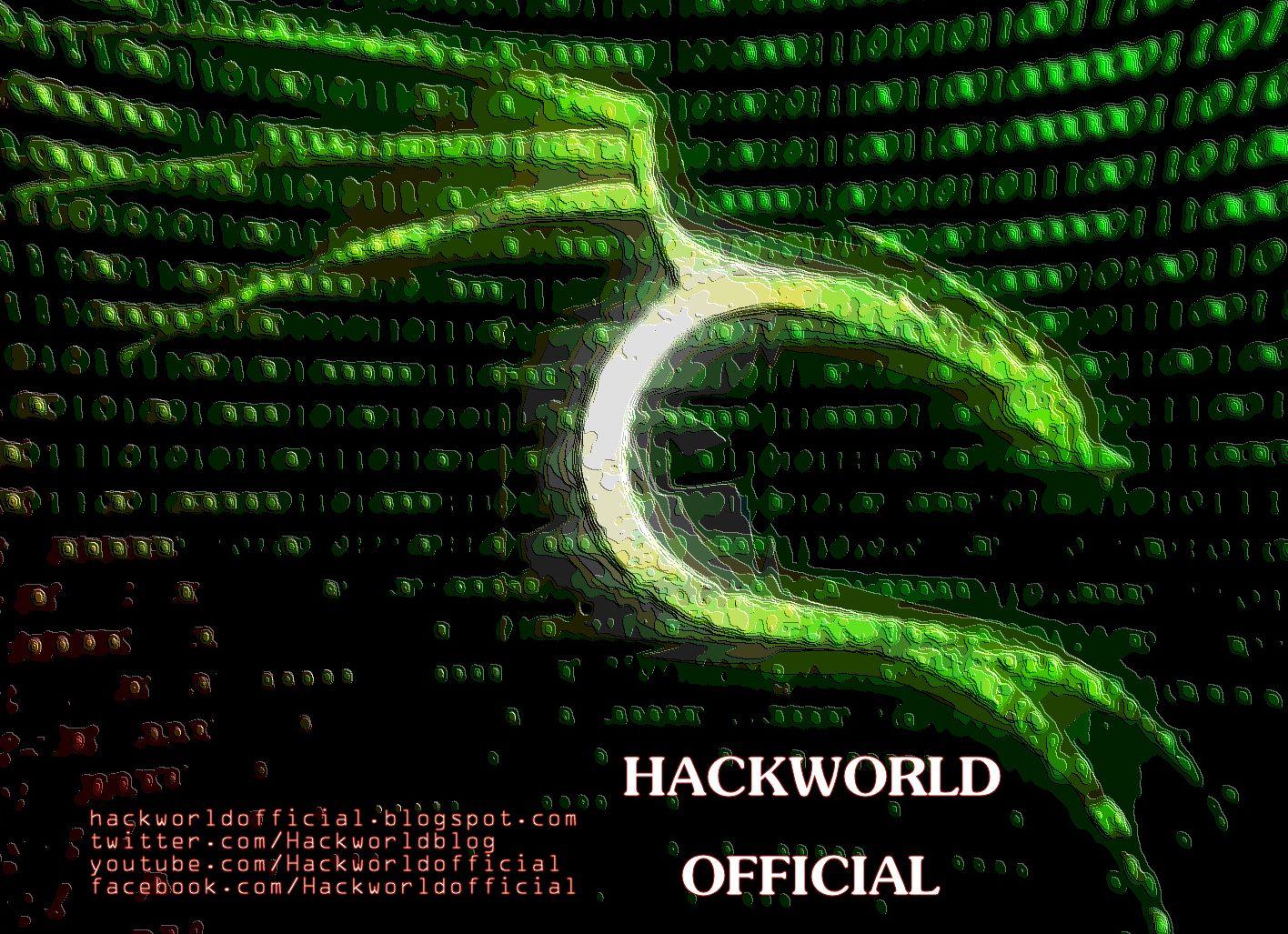 HCKLEAKED WORLD Hack CVV, Credit Card and Bank Account