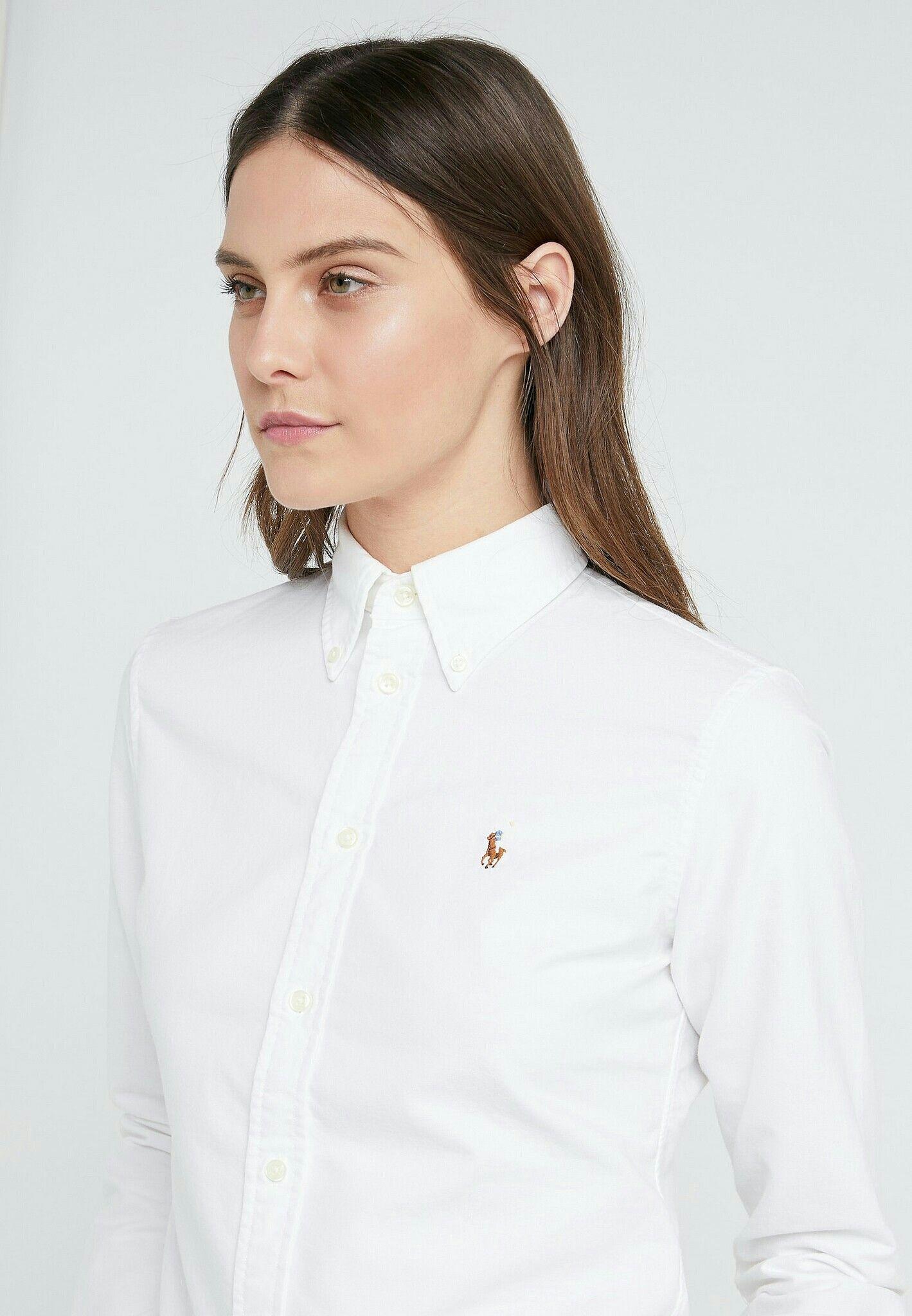 667cd58d257 Pin von Magik Dragon auf Buttoned Up Ladies in 2019 | Bluse
