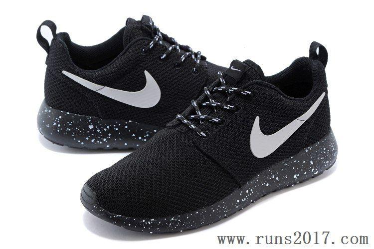nike roshe $19 on in 2019 | Nike free shoes, Nike shoes