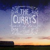 CURRYS https://records1001.wordpress.com/