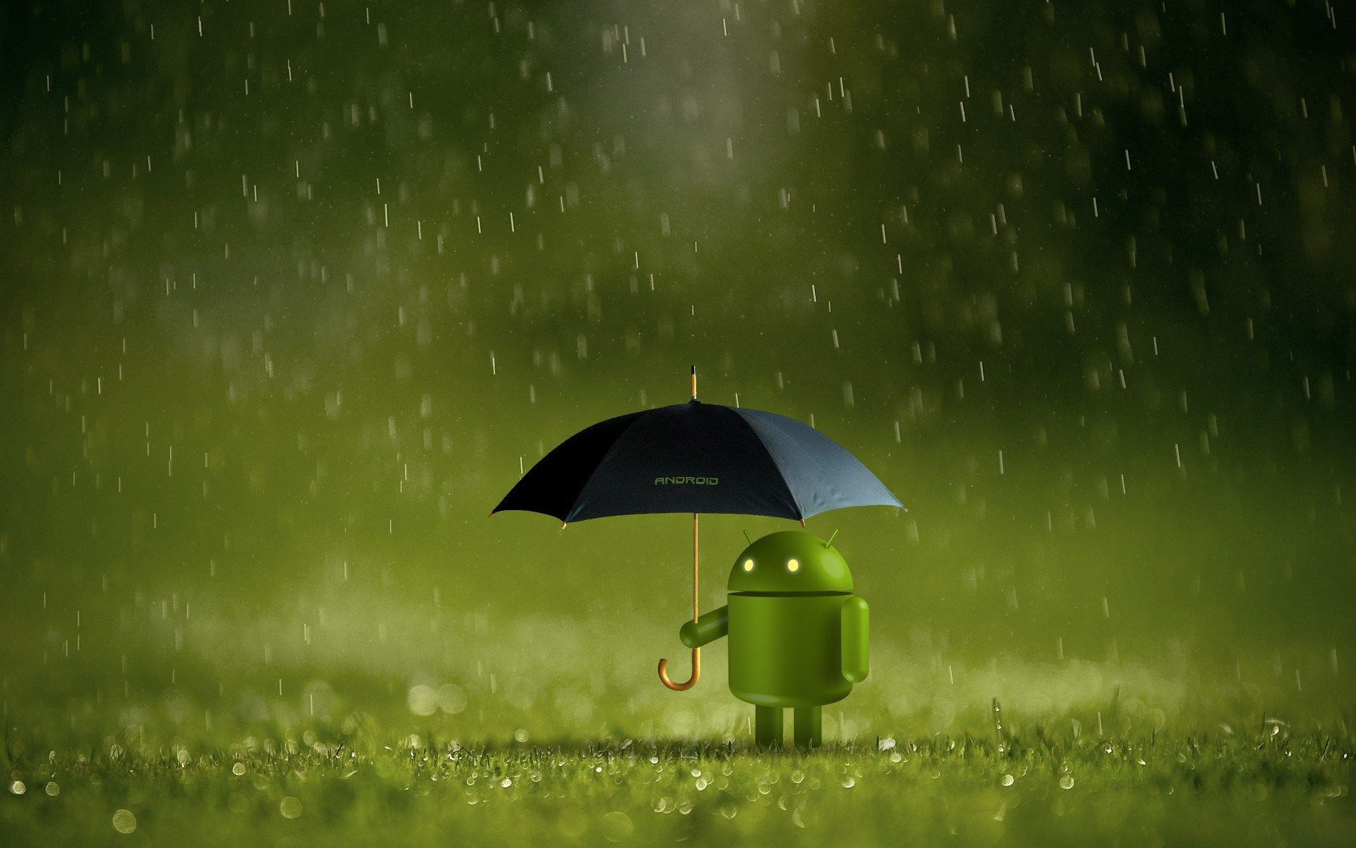 free download android wallpaper size
