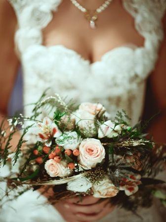 Prinzessin Fur Einen Tag Hochzeit Im Brautdirndl Hochzeit Bilder
