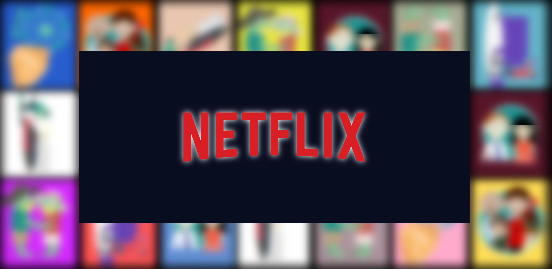 Netflix VPN Best way to unblock Netflix in 2020 in 2020