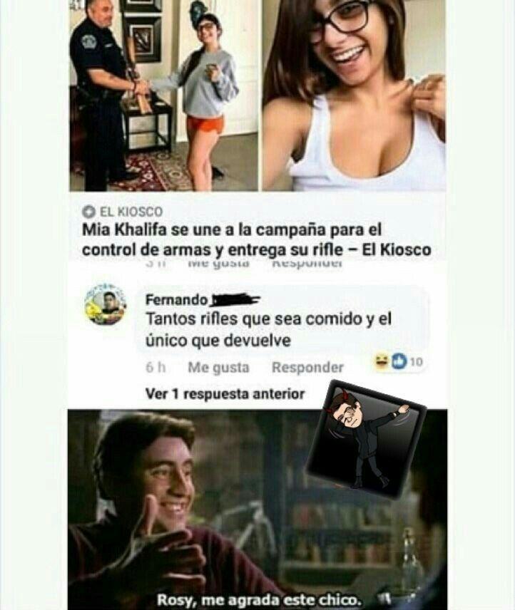Humor Negro 1 Meme Amino