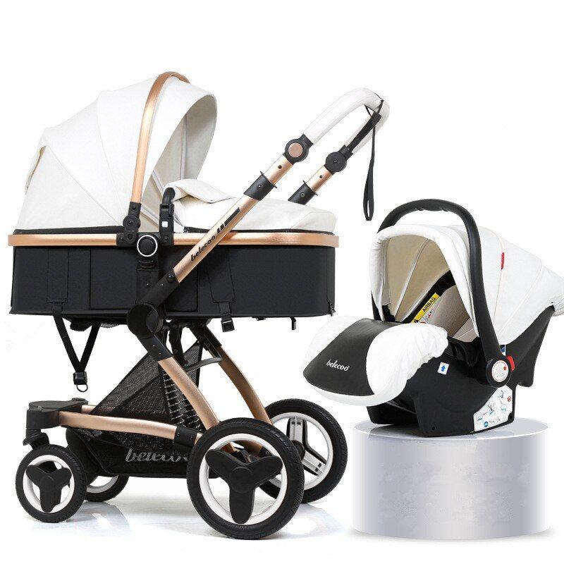 22+ 3 in 1 pram stroller car seat ideas