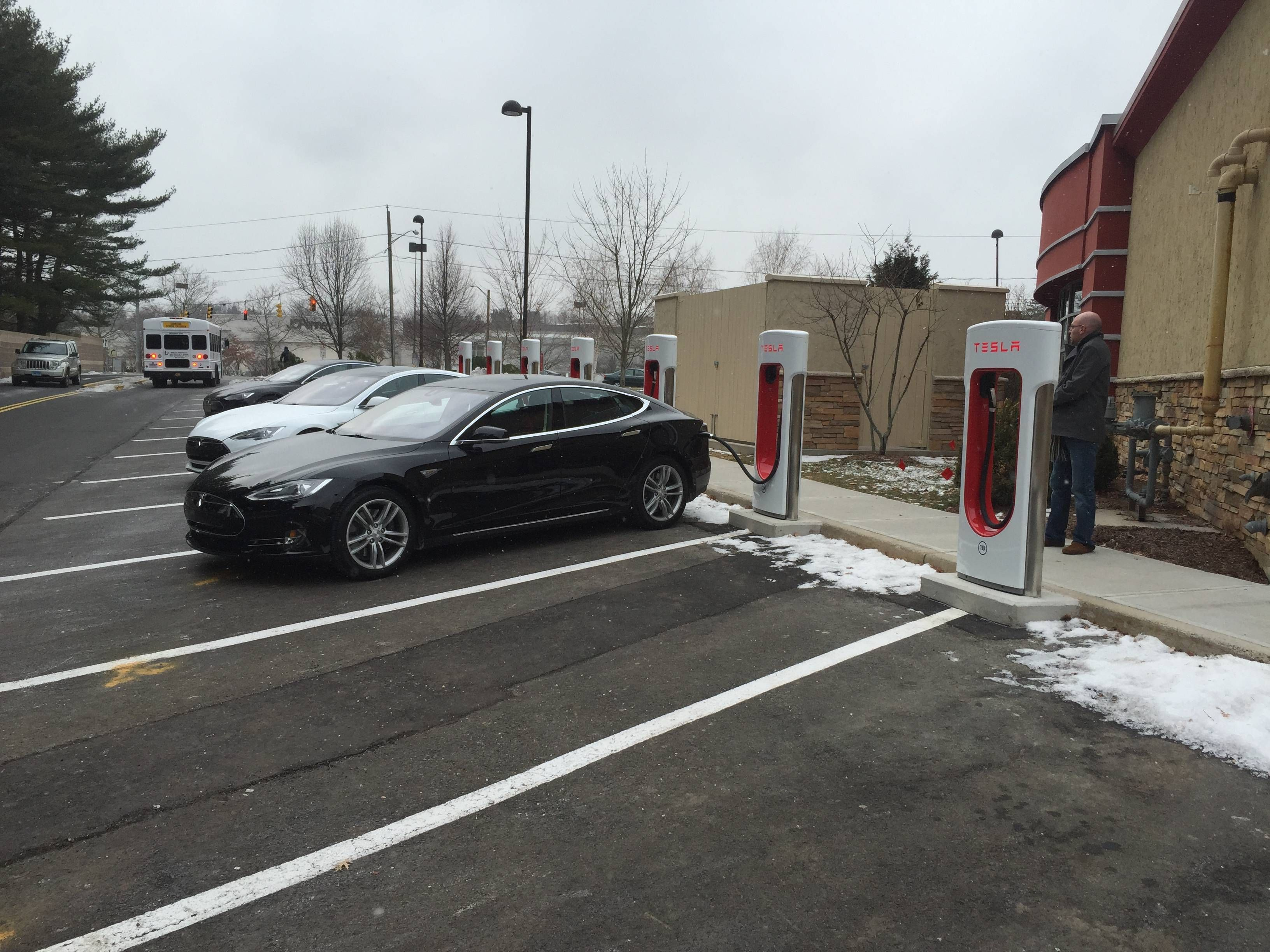 West Hartford Ct Imgur For More Check Out Www Evannex Com West Hartford Hartford Supercharger