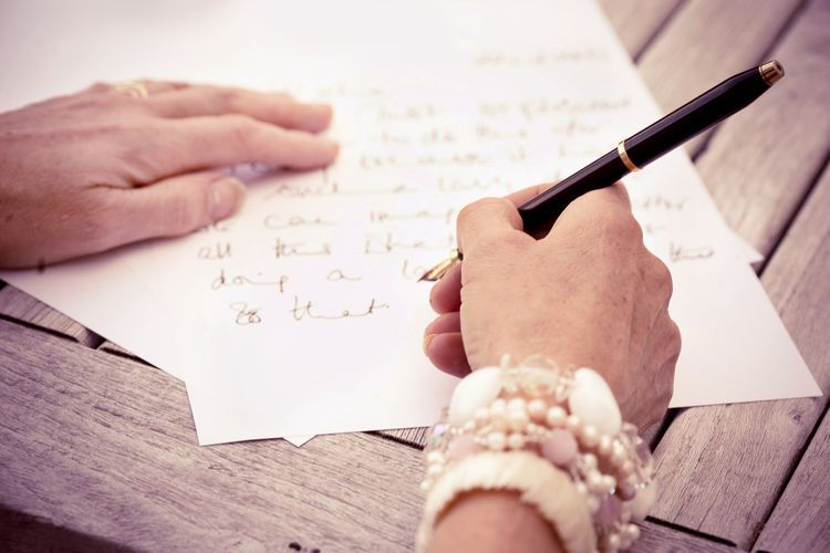 Here Are Some Helpful Tips on How to Write a Better Fundraising