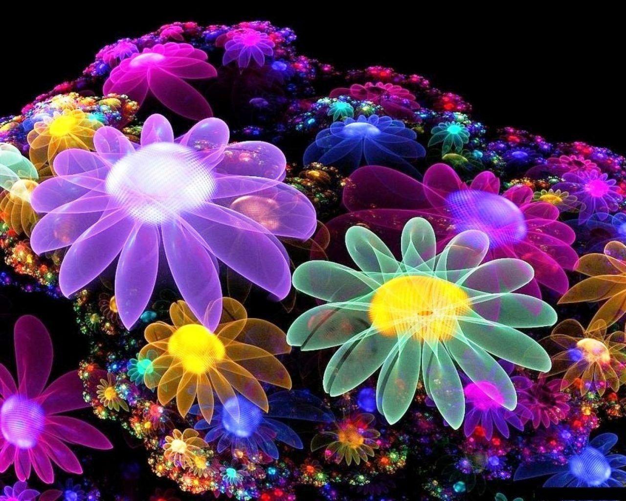 Fondos De Pantalla De Flores Hermosas Para Fondo Celular: Fondos De Flores Para Fotos Para Fondo Celular En Hd 20 HD