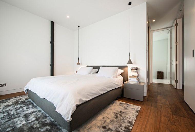 luminaire moderne suspendu chambre a coucher - Recherche Google
