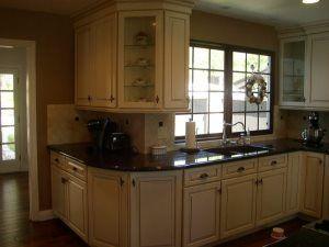Pro #207062 | The Kitchen Post | Rancho Cucamonga, CA ...
