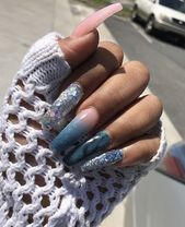 Photo of negler – NailiDeasTrends