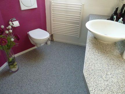 Steinteppich Badezimmer ~ Start steinteppich blogs webseite! badgestaltung mit