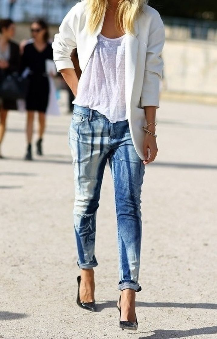 look_with_jeans