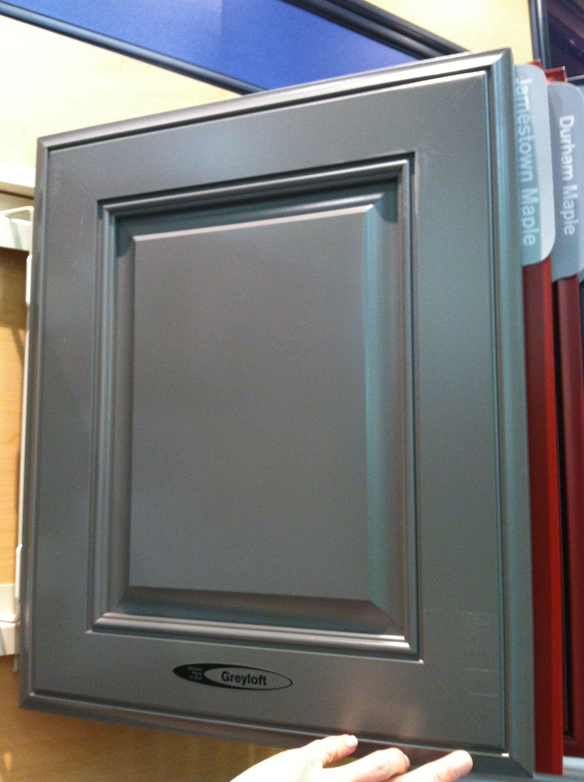 Best Kraftmaid Jamestown Cabinet At Lowes Kitchen 400 x 300