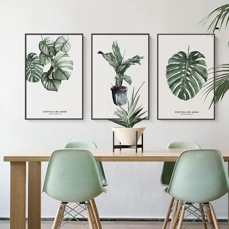Amazon Canvas Prints Set Of 3 Wall Art Canvas Painting Gallery Wall Layout Decor