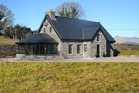 Irish Cottage House Plans House Plans Amp Home Designs Traditional ...