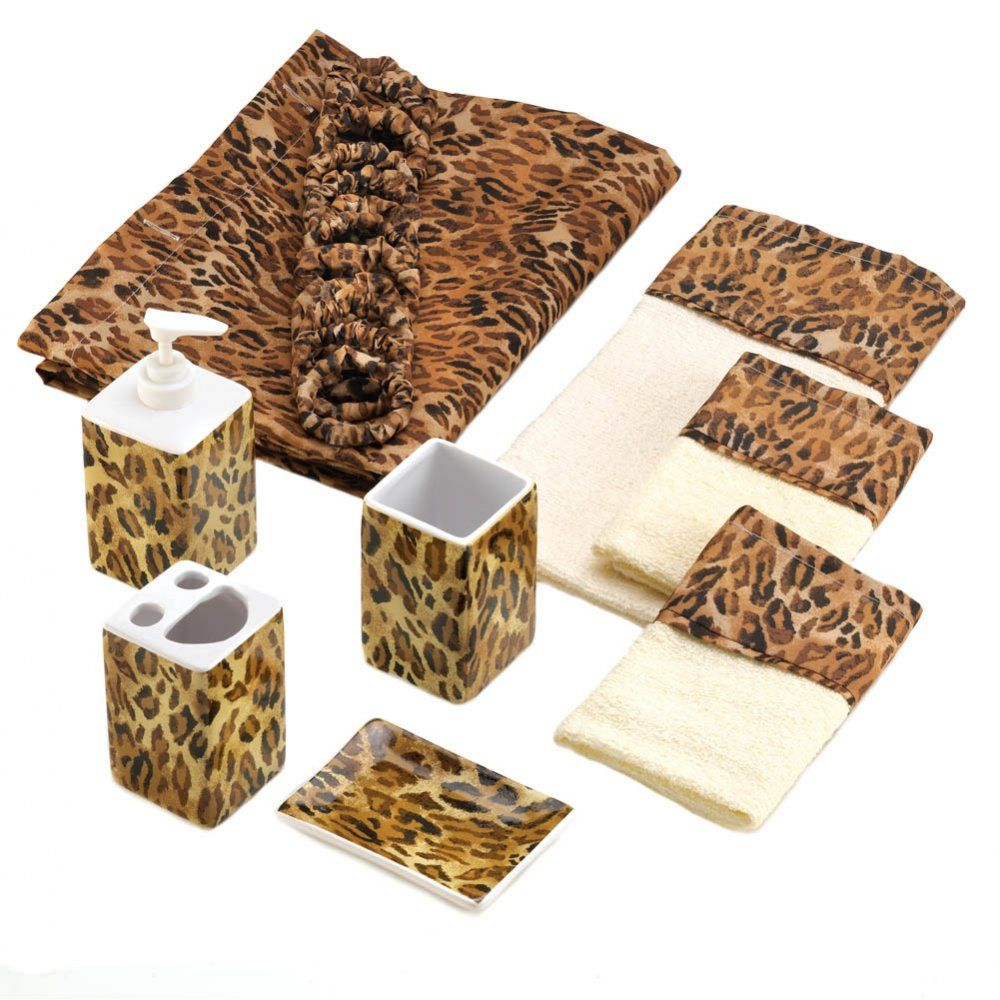 leopard bathroom ideas leopard bathroom ideas explore leopard bathroom decor and more