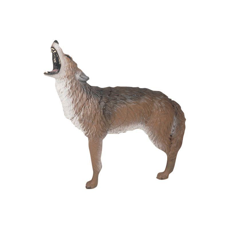 Delta McKenzie Wolf 3D Pro Archery Target