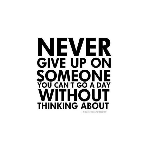 Love Quotes By 143 Love Com Words Inspirational Quotes Quotes