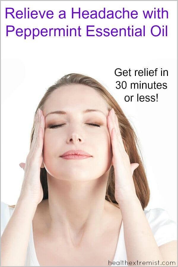 988813fd1f52ba7b2c2c21b25444654b - How To Get Rid Of Headache Caused By Antibiotics