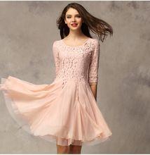 2b5aa6dc3 vestidos vintage romanticos - Buscar con Google