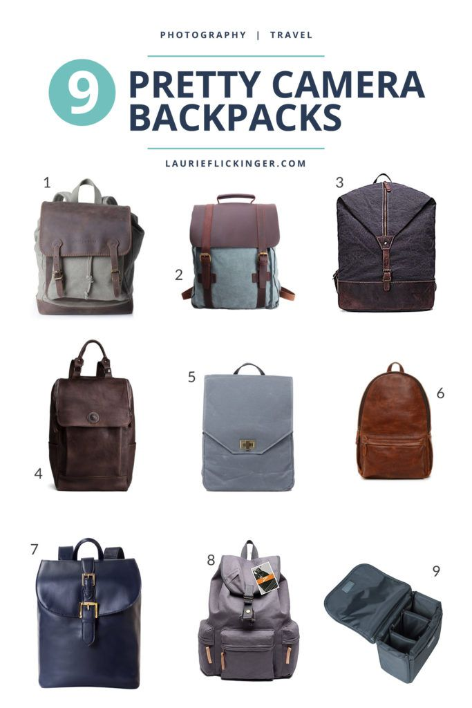 LANSPACE leather backpack famous brand backpack male fashion men/'s backpack